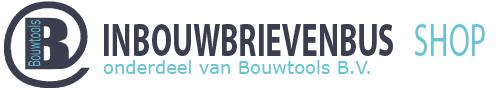Inbouwbrievenbus.nl